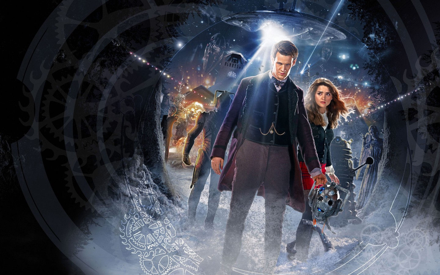 doctor_who_time_of_the_doctor-1440x900