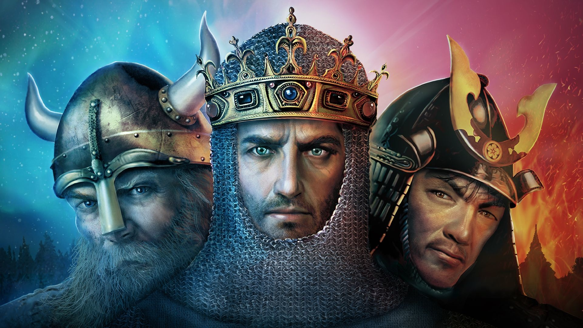 age-of-empires-2-wallpaper_6020225