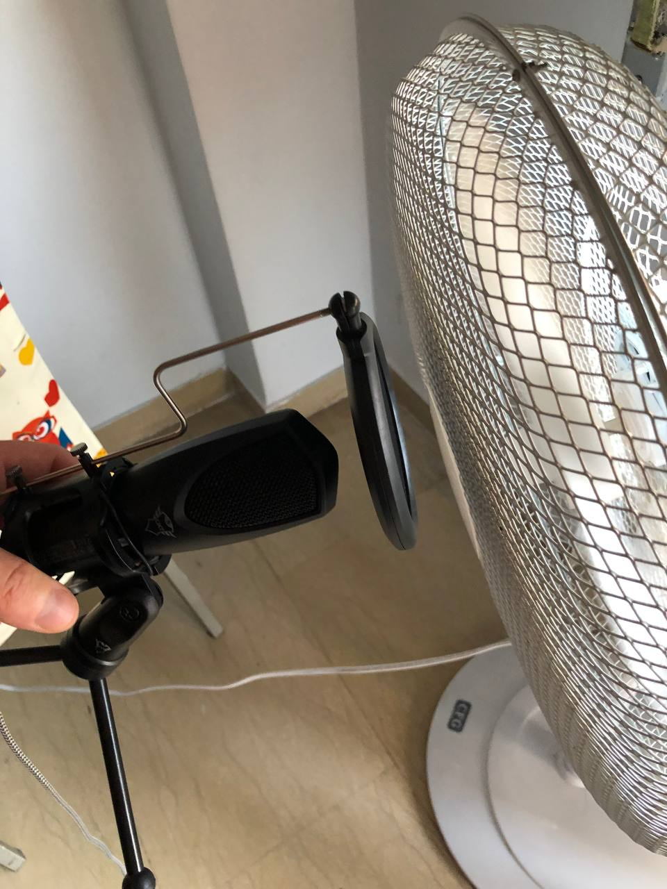 #Podcast: #Arruota –2°Episodio