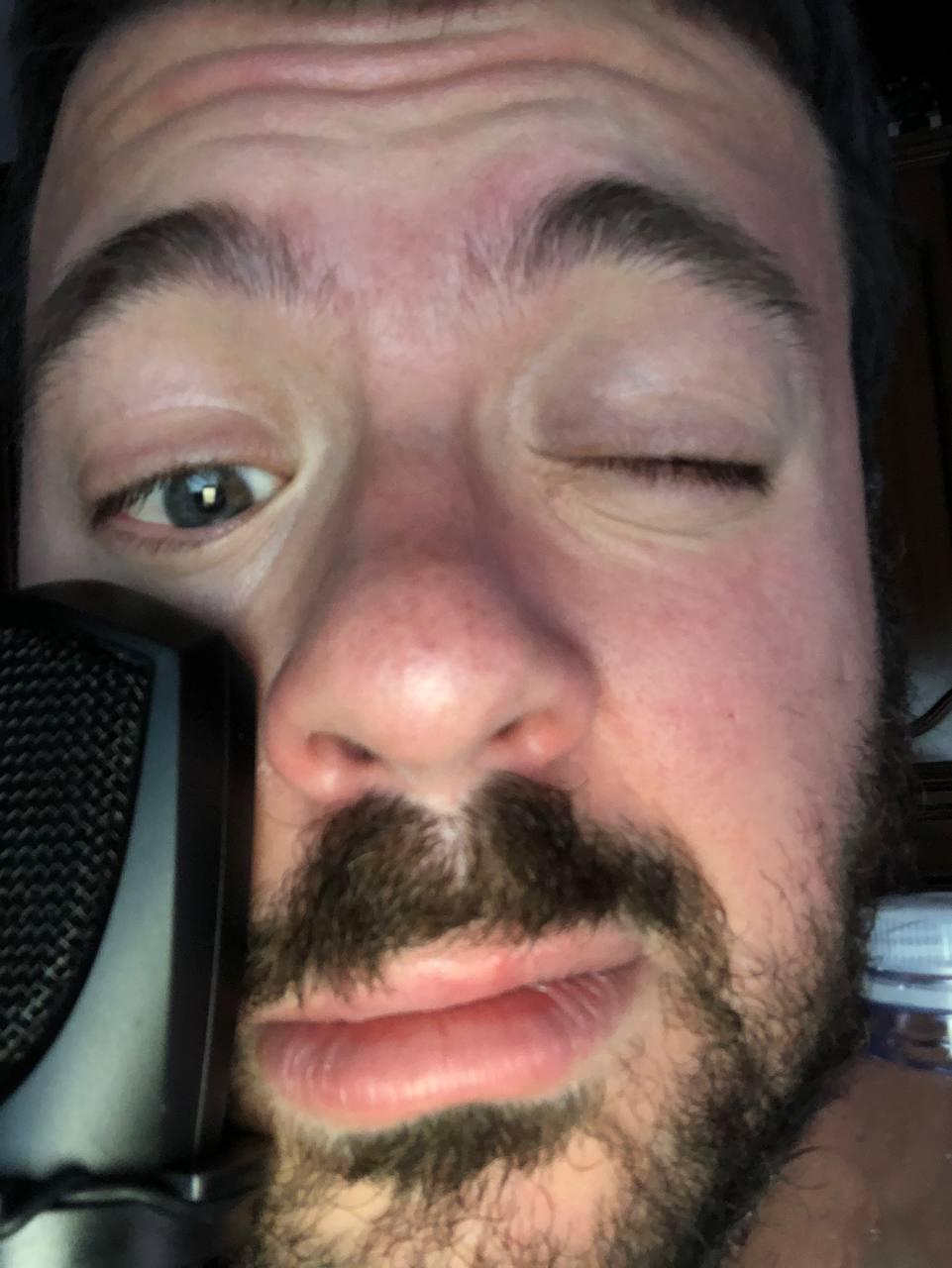 """#Podcast:""""#Storiedivitavissuta – 3°Episodio."""""""